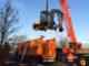 Attachment ahlmann stuurt mecalac in 40 voeter op weg naar canada 1 80x60