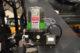 Attachment automatisch smeersysteem van groeneveld leverbaar op giant machines 80x53