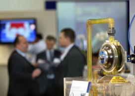 Aandrijftechniek Innovatie Award 2008