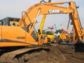 TKD 2010 zoekt nieuw onderkomen in Biddinghuizen