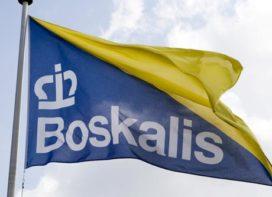 Boskalis neemt Britse bodemonderzoeker over