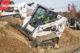 Attachment bouwmachines test de nieuwe bobcat t450 schranklader 1 80x53