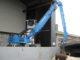 Attachment buijs groot ammers kiest weer voor terex fuchs overslagmachine 80x60