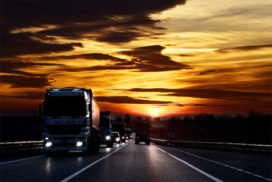 MobiliteitsCentrum voor behoud chauffeurs en machinisten
