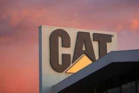Caterpillar schrapt nog eens 2.000 banen