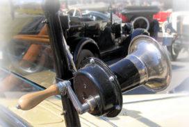 Toeter-actie tegen dure diesel