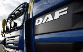 DAF: baan 1.000 productiemedewerkers op de tocht