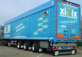 Wereldwijde goedkeuring voor ETS trailerbesturing