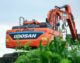 Attachment doosan dx255lc 5 hybrid praktijktest 80x63
