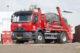 Attachment eerste renault trucks geleverd aan van leeuwen containers 80x53