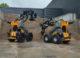 Attachment giantskidsteerinproductie 80x58