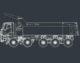 Attachment ginaf mijnbouw 80x63