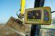 Uitzending BNR over toekomst bouwmachines