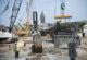 Attachment hoogste omzetgroei in bouwsector sinds 2008 80x55