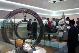 VDMA: Crisis bij Duitse machinebouwers houdt aan