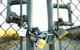 Graafmachines gestolen bij Boels Deventer