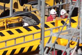 Belgische bouwsector zoekt 21.000 werknemers