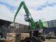 Attachment lion metals draait groen met sennebogen 835m %e2%80%93 e serie  1 80x61