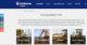 Attachment liugong website 80x42