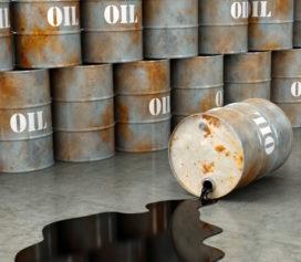 Olieministers voorspellen fors stijgende brandstofprijzen