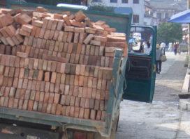 Opdrachtgever fout transport eveneens strafbaar