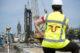 Attachment vakbonden slaan alarm om arbeidsmarkt 80x53
