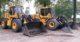 Attachment van oostrum verruilt 2 werklust wielladers voor ljungby maskin 15 tonners 1 80x42