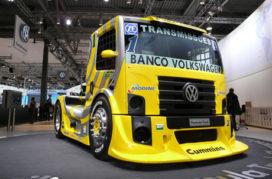 Volkswagen legt productie vijf dagen stil