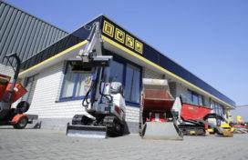 Workx Enschede verhuist naar nieuwe locatie