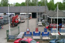 Workx verstevigt positie in Brabant en Gelderland