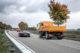 Attachment zelfrijdende truck van man beschermt wegwerkers 1 80x53