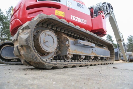 Rubber rijwerk 6 560x373