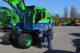 RoAd levert 14-tons Hyundai HW 140 aan Cock de Klerk