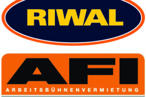 Riwal neemt AFI GmbH over