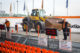 Attachment bouwmachines spoedcursus machines kopen op de veiling 1 80x53