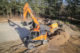 Attachment bouwmachines test de eerste doosan dx165w 5 in nederland 1 80x53