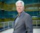 BMWT-directeur Jan Hommes: 'Veiligheidsbewustzijn moet écht beter'