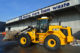 Attachment jcb 457 shovel helpt afval duurzaam te verwerken bij vliko 80x53