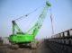 Attachment kuiken neemt afscheid van sennebogen crane line 80x59