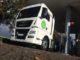 Attachment man maakt euro 6c motoren geschikt voor hvo biobrandstof 80x60