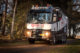 Attachment renault truck riwald dakar team racet van rally naar recycling 1 80x53