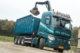 Attachment renault trucks c voor alex van den brom 1 lowres 80x53