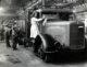 Attachment renault trucks viert 100 jarig bestaan fabriek in lyon 1 80x61
