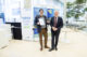 Attachment van oord wint tennet contractor safety award 2016 80x53