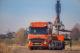 Attachment volvo focust op maatwerk voor nederlandse bouw  en grondverzetsector 1 80x53