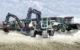 Attachment yanmar brengt schaeff terug op de grondverzetmachinemarkt 80x50