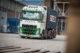 Volvo fh 5 asser d. honig transport 2 lowres 80x53