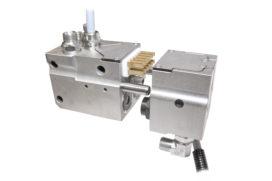 Engcon verbetert automatische koppeling voor hydraulische werktuigen
