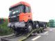 Scania 1 80x60