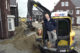 Tilburg d.v. kraanmachinist 170878 84 80x53